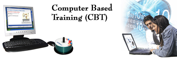 computer_based_traning
